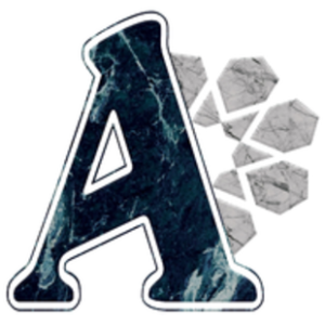 Astone icon
